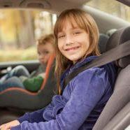 civitavecchia-transfers-children-on-board