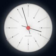 civitavecchia-transfers-punctual
