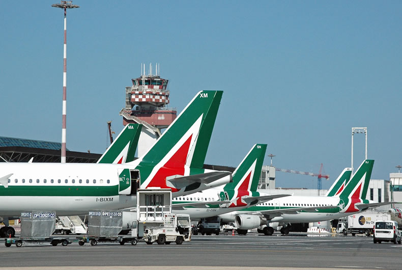 Easy private transfer from rome airport to civitavecchia - Transfer from rome to civitavecchia port ...